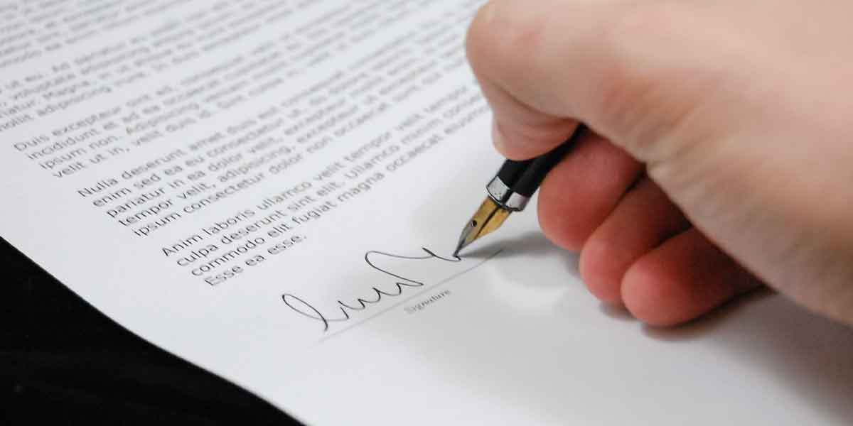 Does your family have to pay your debts during probate process