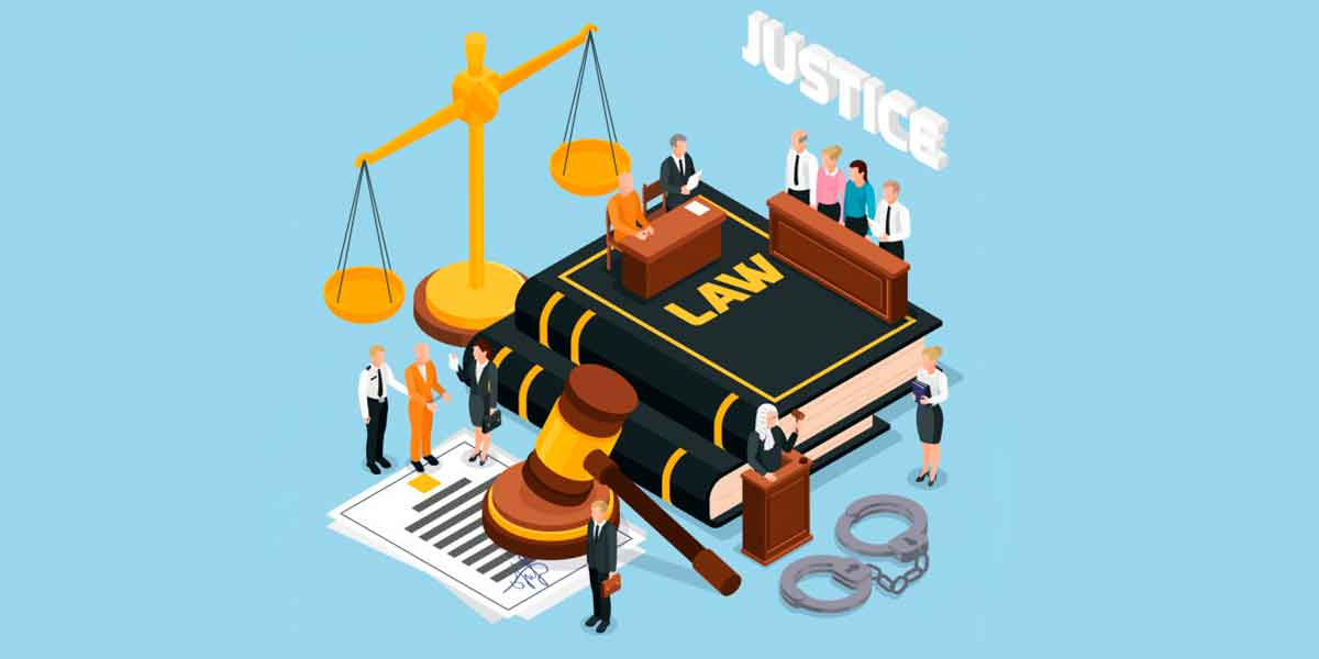 For Probate Process Why to Hire a Probate Attorney