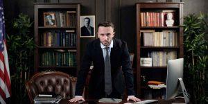 Probate lawyer ensure efficient completion of tasks